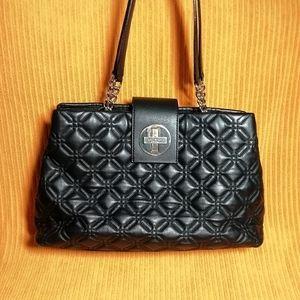 Kate Spade Astor Court Elena handbag